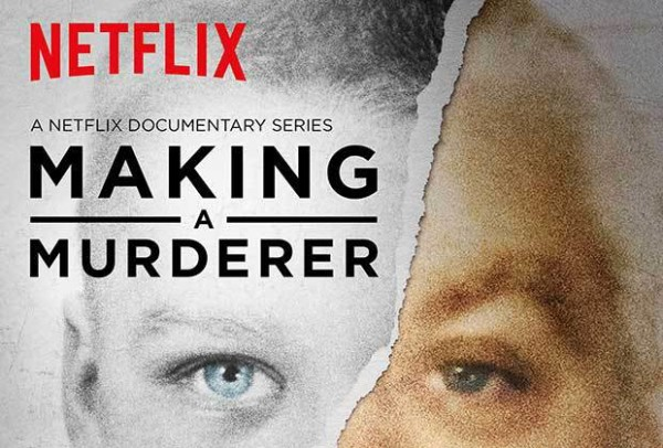 making a murderer 101 you must watch this doc series 2015 images