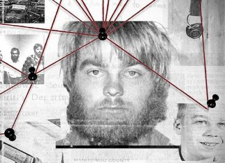 making a murderer 102 recap anonymous steps in 2015 images