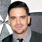 mark salling role on hold 2015 gossip