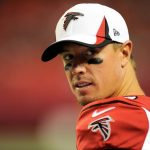 matt ryan top 10 most disappointing athletes of 2015 images