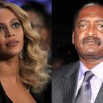 matthew knowles dismisses beyonce destiny child lawsuit 2015 gossip