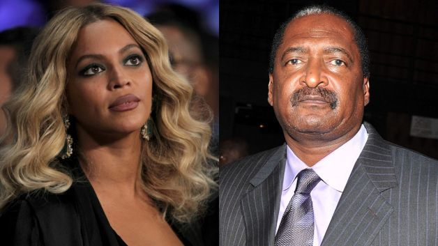 matthew knowles dismisses beyonce destiny child lawsuit 2015 gossip