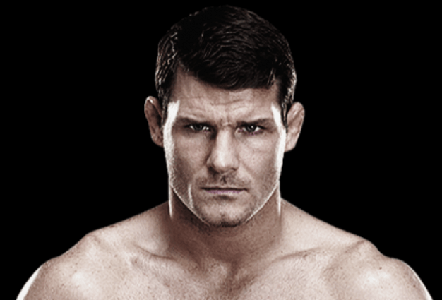 michael bisping most underrated mma fighters 2015 ufc images
