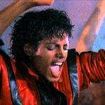 Michael Jackson Still Thrilling Up Sales