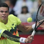 Milos Raonic Season Recap & 2016 Preview