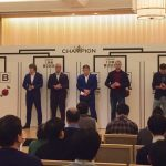 mma watch What to Look for at Rizin Fighting Federation's Two Year End Events 2015 mma images