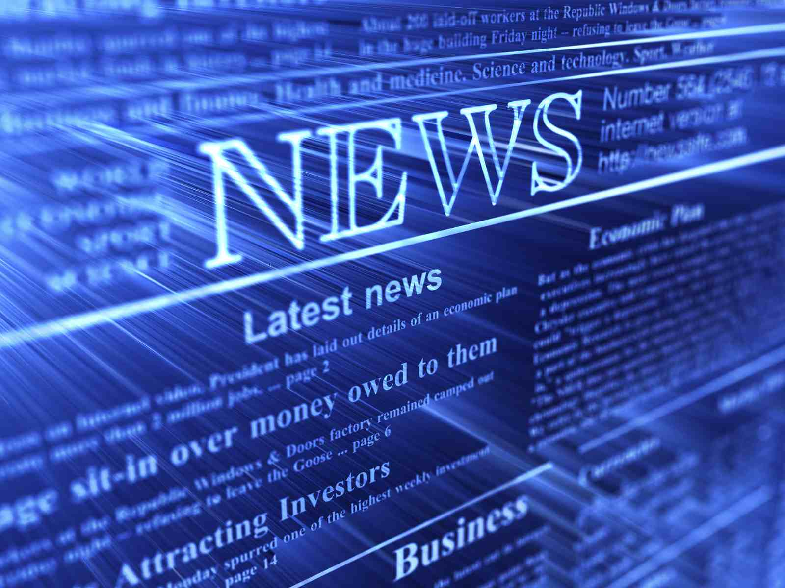 modern media information or propaganda 2015 tech