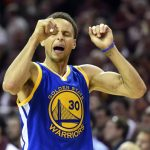NBA Recap: Golden State Warriors Appear Unstoppable