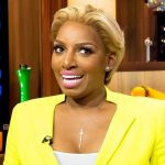 nene leakes tones it down on rhoa 2015 gossip