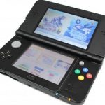 new nintendo 3ds xl review images 2015