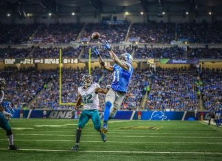 nfl week 12 indepth review 2015 images
