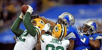 nfl week 13 indepth review 2015 images