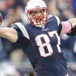 NFL Week 14 Winners & Losers
