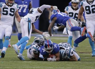 nfl week 15 indepth review 2015 images
