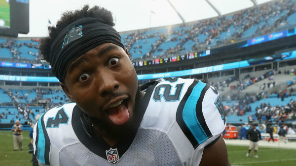 nfl week 15 winners losers 2015 josh norman images