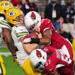 NFL Week 16 Indepth Review