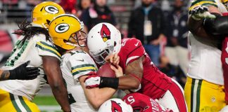 nfl week 16 indepth review 2015 images