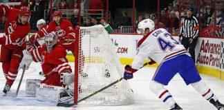 nhl recap montreal canadiens edmonton oilers 2015 hockey images