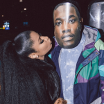 Nicki Minaj Swears Her Meek Mill Follow Parole Rules