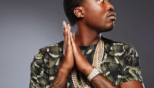 no happy new year for meek mill 2015 gossip
