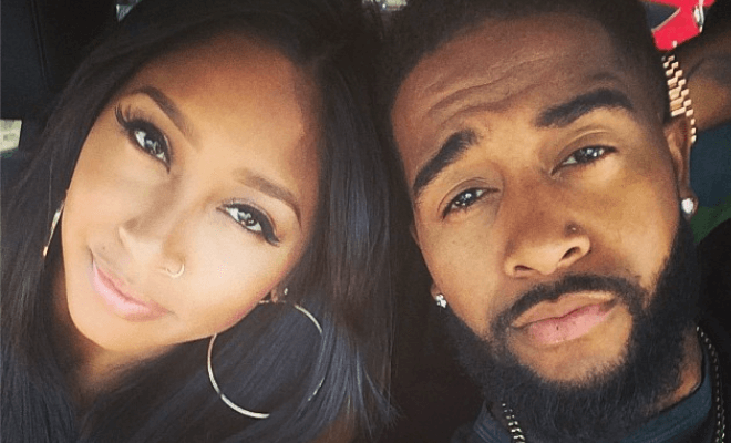 omarion arpyl jones quit love hip hop hollywood 2015 gossip