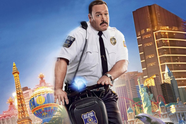 paul blart mall cop 2 worst movies of 2015 images