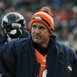 peyton manning top 10 most disappointing athletes of 2015 images