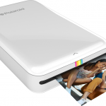 polaroid zip tech gadgets for women 2015
