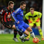 Premier League Game Week 15 Soccer Review