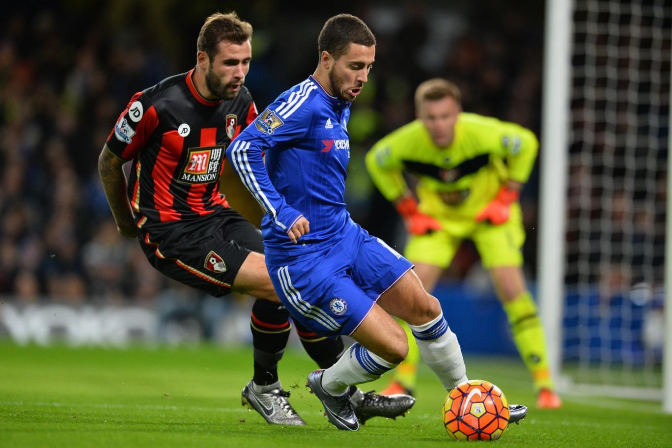 Premier League Game Week 15 Soccer Review | Movie TV Tech Geeks News