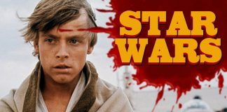 quentin tarantino no star wars fan 2015 gossip