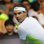Rafael Nadal Season Recap & 2016 Preview