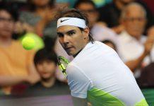 rafael nadal season recap 2016 preview 2015 tennis images