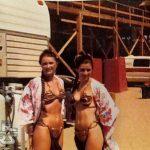 star wars princess leia bikini double 2015 images