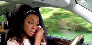 real housewives of atlanta 808 messy people messy business 2015 images