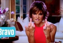 real housewives of beverly hills 606 yolandas awareness 2015 images