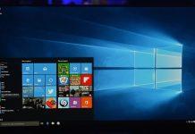 redmond recaps another major windows 10 update coming 2015 tech
