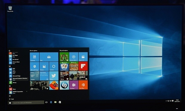 redmond recaps another major windows 10 update coming 2015 tech