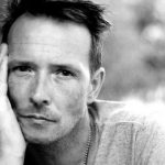 RIP Scott Weiland from Stone Temple Pilots & Velvet Revolver