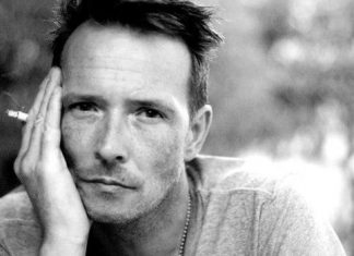 rip scot weiland stone temple pilots 2015 images