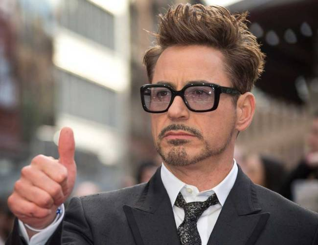 robert downey jr gets pardoned 2015 gossip