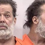 Robert Lewis Dear: Just Another Day for Planned Parenthood & America