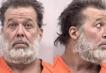 robert lewis dear just another day for planned parenthood 2015 opinion