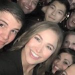 ronda rousey at marine corp ball 2015 gossip cropronda rousey at marine corp ball 2015 gossip crop