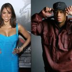 ryan prophet baby killer label for stacey dash 2015 gossip