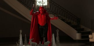 scream queens 113 all is revealed finale 2015 images