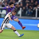 Serie A Game Week 16 Soccer Review: Juventus Keeps Winning