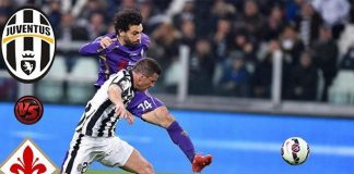 serie a game week 16 soccer review 2015 images