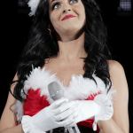 sexy female santas katy perry 2015
