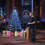 shark tank geek my tree 2015 images